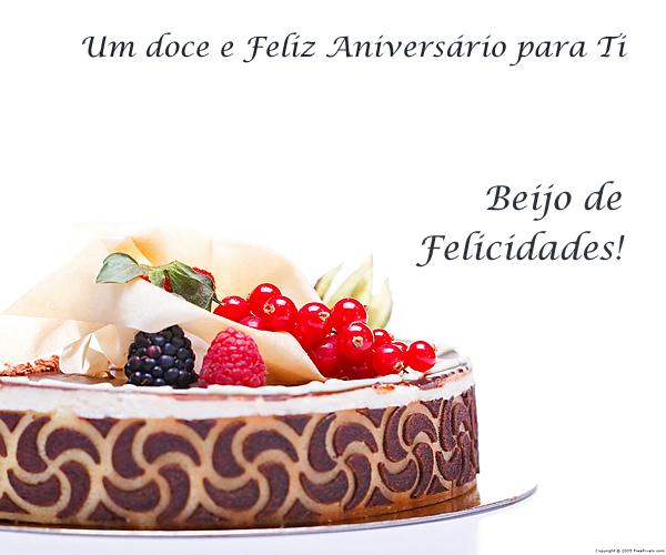 Inês - A.Borralheira - Feliz Aniversário!!! MVO-00059-recado-aniversario-doce-feliz-l